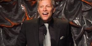 Bon Jovi China gigs cancelled