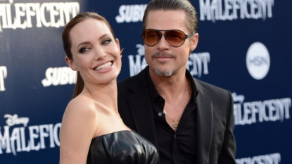 Brad Pitt and Angelina Jolie Are Adopting Another Child