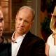 Real Housewives of Orange County Season 10: Meghan King Edmonds And Vicki