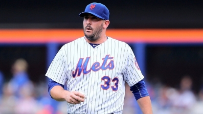 Mets manager Terry Collins still fuming about Matt Harvey situation