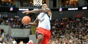Cavs, Thompson fail to reach deal