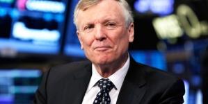 Charter, Time Warner shareholders OK merger