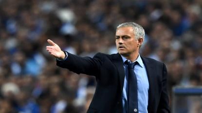 Chelsea Suffer 1-2 Defeat Against Porto