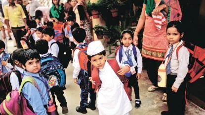 Dengue: Delhi hospitals turning away patients may lose licence
