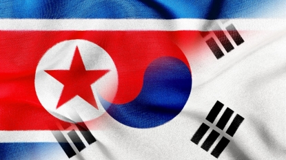 China welcomes DPRK, ROK agreement to ease tensions