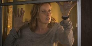 """Sneak Peek: 'Fear The Walking Dead' Episode 1.4 """"Not Fade Away"""""""