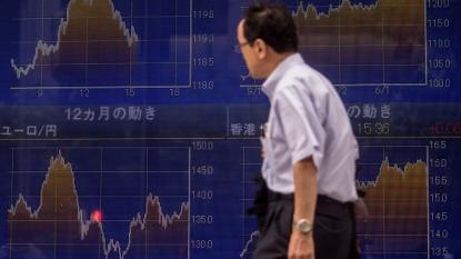 US stocks open higher