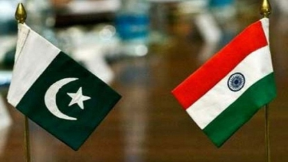DG-level talks: Armed exchanges along LoC, WB Pakistan's top concern