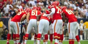 Denver Broncos rushing attack key for Kansas City Chiefs defense on Thursday