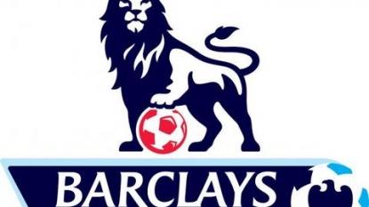 Dick Advocaat says Sunderland will start winning if they repeat Tottenham display