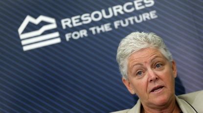 Ex-VW CEO Winterkorn faces fraud probe in Germany