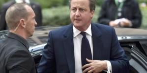PM says Croatia considering lifting border blockade with Serbia