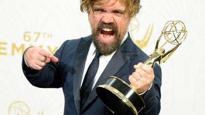 Emmys 2015 winners include Viola Davis, Jon Hamm