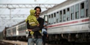 Migrants Reach Croatia As Hungary Closes Border; Croatian Government Opens Door