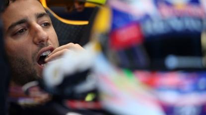 Renault weighing up F1 future
