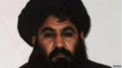 Pakistan airstrikes kill 15 militants in North Waziristan