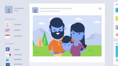 Facebook to Add Dislike Button Soon