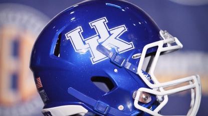 Florida freshman QB Will Grier will start against Kentucky