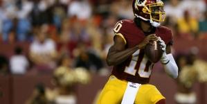 Peyton Manning Throws 2 TDs to Help Broncos Beat Lions 24-12