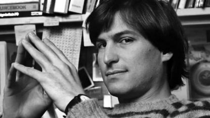 Four new TV spots for Steve Jobs starring Michael Fassbender