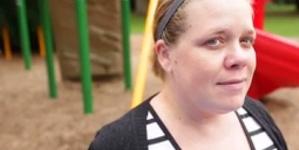 Woman Denied Life-Saving Procedure