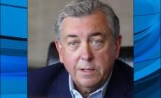 Brownback Nominee For Kansas Commerce Secretary Withdraws