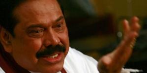 Germany offers help for Sri Lankan probe of war atrocities