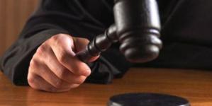 Pennsylvania prosecutors consider boss' suspension order