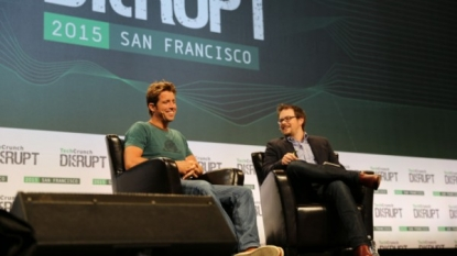 GoPro Inc (NASDAQ:GPRO) Drone In The Works