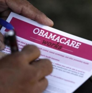 Health Insurance Deductibles Rising Faster Than Wages