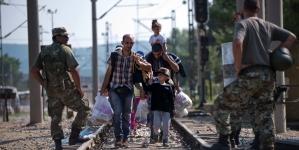 Merkel: Assad must be involved in Syria talks