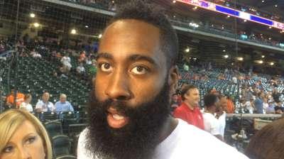 Houston Astros vs. Los Angeles Angels Live Stream: Watch Online MLB Baseball