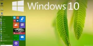 Microsoft Lumia 550 Specs Leak