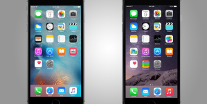 IOS 9 already on 50% of devices, Apple touts fastest ever adoption
