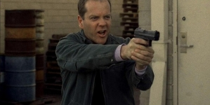 'Quantico': Agent Alex Parrish A Female Jason Bourne