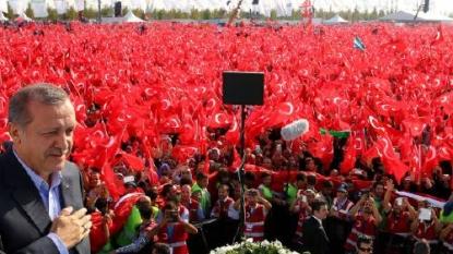 In Turkey: Jets hit Kurdish militant targets