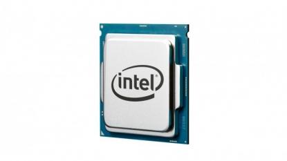 Intel introduces sixth generation processor
