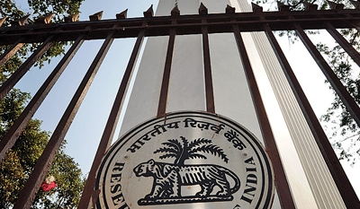 Interest rates remain static; Rajan cites RBI initiatives towards sustainable