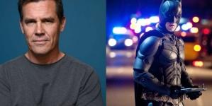 Jason Bourne Would Beat Batman in a Fight, Matt Damon Is Convinced