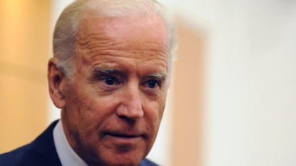 Joe Biden Could Participate in First Democratic Debate