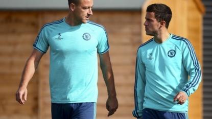 Mourinho blames 'ridiculous mistakes' for defeat to Porto