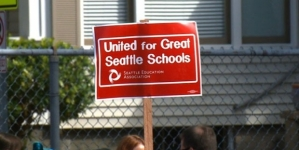 Striking Seattle teachers reach tentative deal