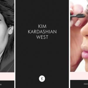 Kardashian and Jenner Apps