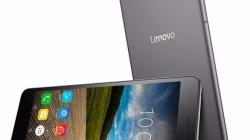 Lenovo Phab Plus Is A 6.8-inch Smartphone