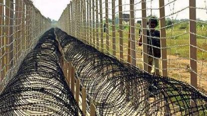 No Nawaz-Modi meeting on the agenda: Dar
