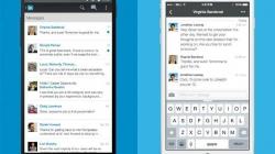 LinkedIn Finally Built a Messaging Feature