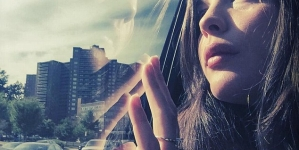 Liv Tyler shares close-up photo of engagement ring