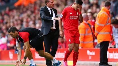 Liverpool Transfer News: Reds accept £10m bid for Fabio Borini