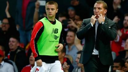 Sakho pens Liverpool deal