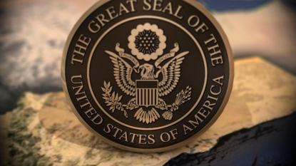 Two Americans Held in Yemen Released